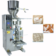Grain Packing Machine Seed Packing Machine