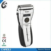 2014 High Quality Travel Electric Men'S Shaver