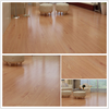Commercial use Unilin click engineer pvc wooden flooring