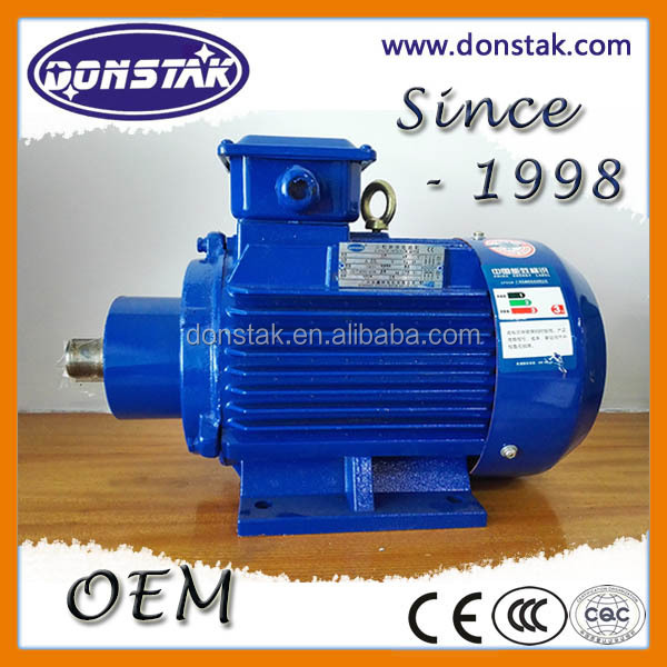 Ie3 high efficiency induction electric motor squirrel cage for We buy electric motors