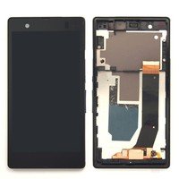for sony lcd,shenzhen touch screen mobile phone without camera