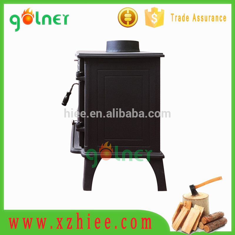 China manufacturer wood burning sauna heaters