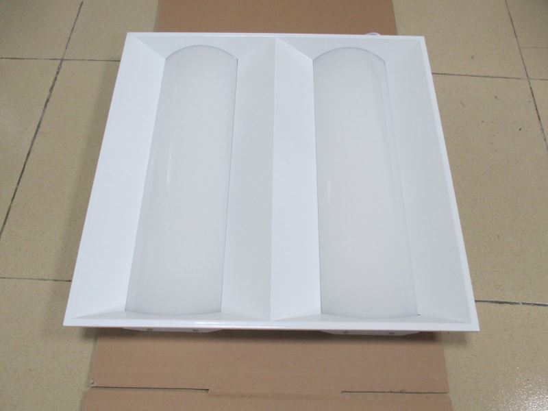 Factory Sale Excellent Quality smd 3030 led panel light with good prices