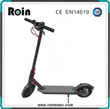Out door sport off road electric scooter trotinette electrique adulte