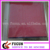 "Wholesale PU Iron Heat Transfer Vinyl sheet For Fabric cutter 10"" x 10"""
