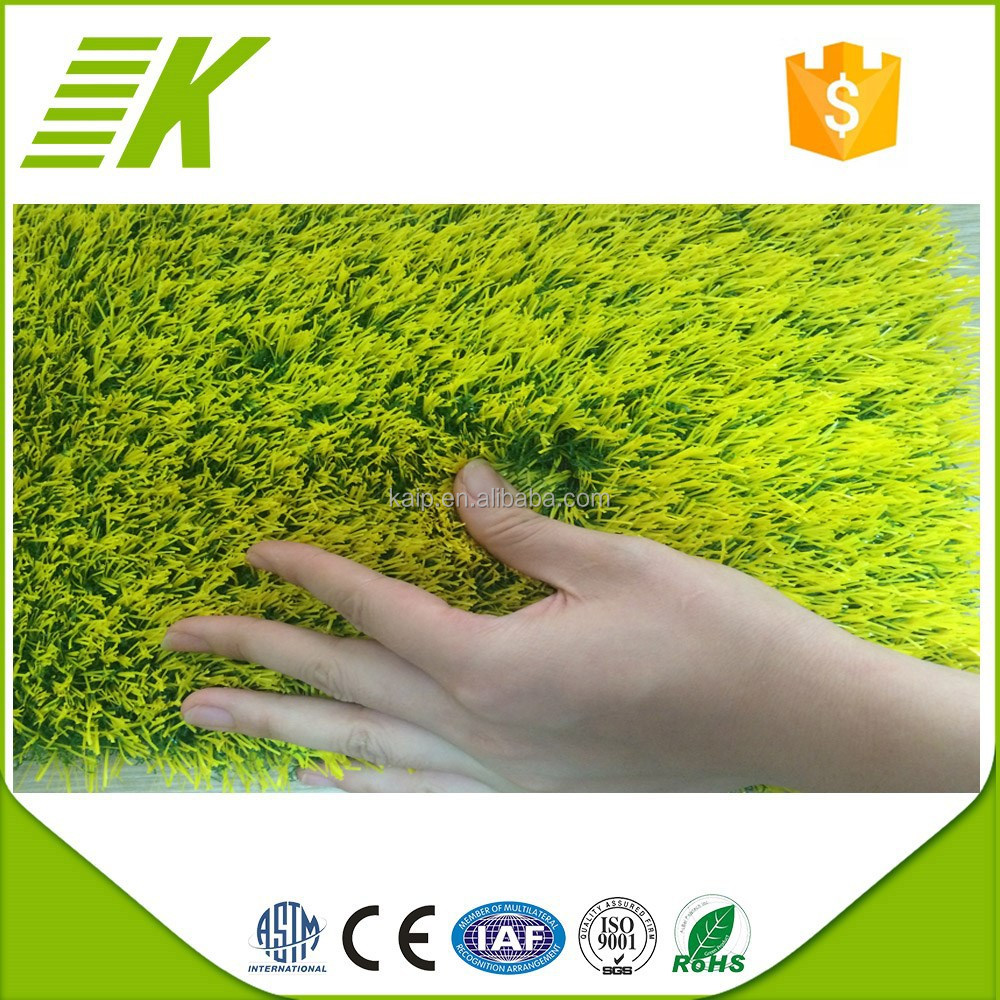 Outdoor garden dri turf synthetic turf turkey artificial turf prices