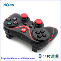 Wireless Bluetooth Game Controller for PS3 PlayStation3