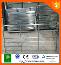 Cattle yard fence panel/ sheep fence panel