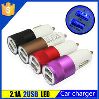 Origin usb electric car alibaba adapter cheap mobile phone for iphone 5 car charger