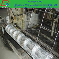 1.2m high goat farm fence in India/field fence with woven wire fence with cheap price