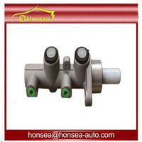 CHERY QQ auto parts supplier brake master cylinder S11-3505010 Chery spare auto parts