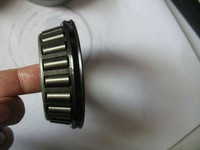 Tapered roller bearing 32304 skf taper roller bearings housings