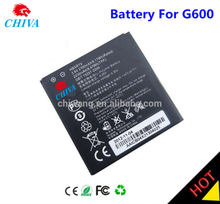 For Huawei Ascend G600 U8950d Battery pack,U8950D T8950D C8950D G600 U8836D battery for huawei