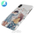 best selling products 2017 case phone cover for iphone 8 ,for iphone 8 cheap phone cases