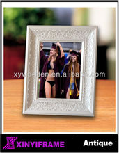 Hot sell christmas gift incredible design photo frames frame photo