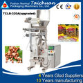 new product plastic bag automatic vffs cashew nut packing machine price suitable for small new business