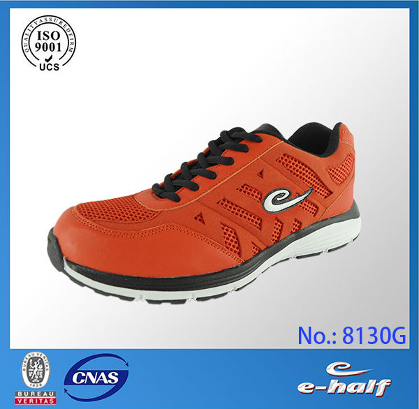 southeast market best selling man leisure shoe