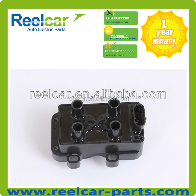 IGNITION COIL 7700274008 6001543604 2244800QAC FOR RENAULT MEGANE COACH /TWINGO
