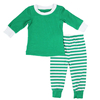 /product-detail/2017-carters-baby-clothes-adult-onesie-pajamas-wholesale-toddler-clothes-kid-pajamas-60666288805.html