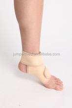 Samderson ankle support health support/ankle foot braces