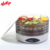 Good price of KN-128P Food Dehydrator
