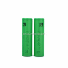 SE US18650 battery authentic US18650 VC3 battery VTC4 /vtc5/vtc6 battery