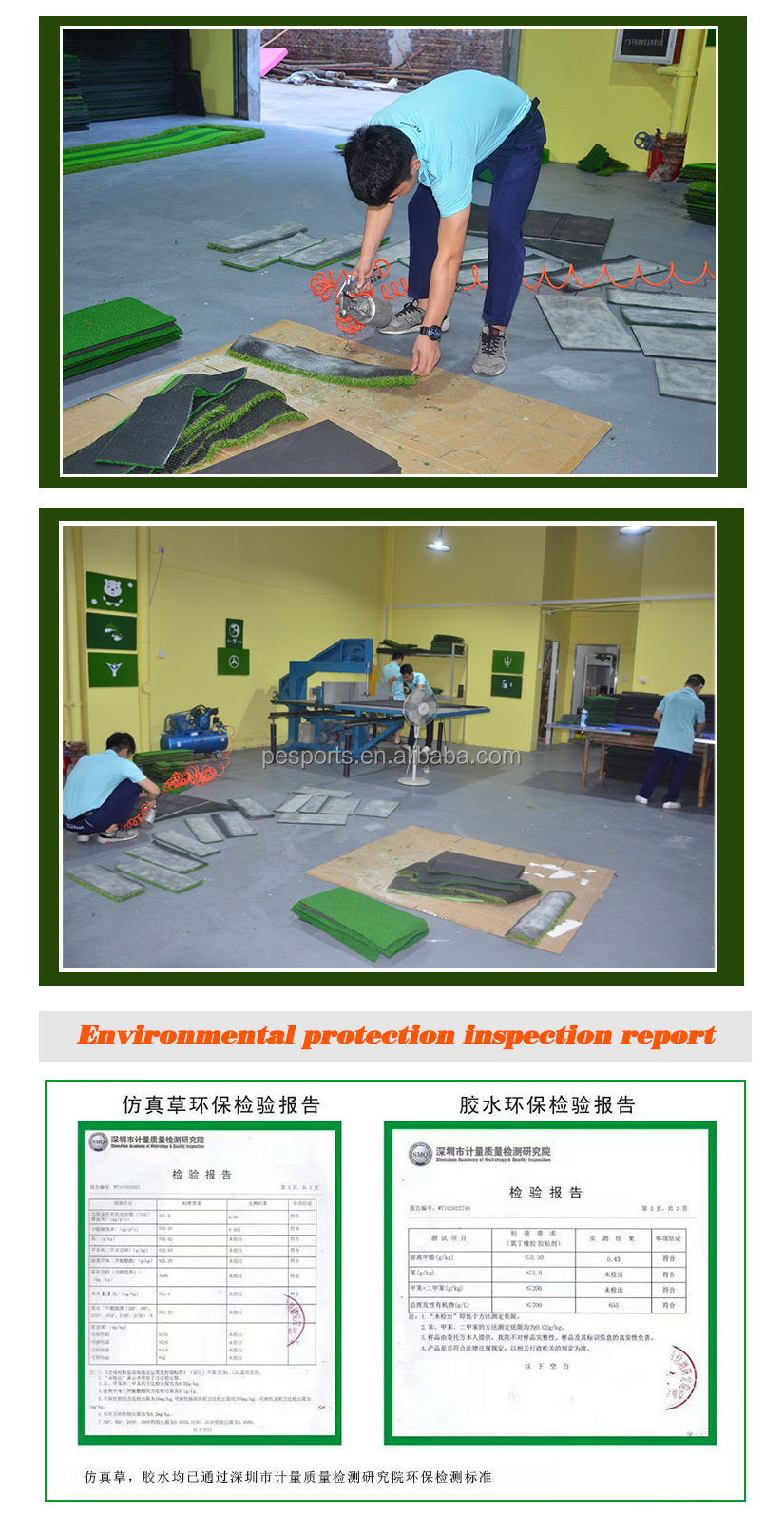 Mini Golf Hitting Mat 40*70cm Residential Practice Golf Green Rubber Tee Holder Mini Golf