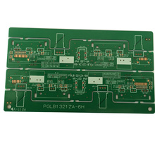 High Quality OSP Electronic PCB Board Automotive Printed Circuit Board
