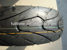 Cheap motorcycle tire 120/70-12