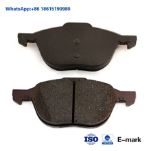 2017 new product quality assurance 30683554 brakes pad
