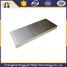 New manufacture nickel chromium cobalt molybdenum alloy