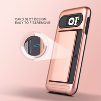 Guangzhou wholesale mobile phone body covers for samsung s7