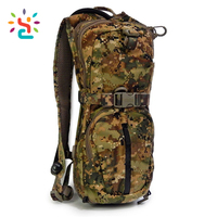Travel camo military rucksack backpack bag Wholesale Durable Outdoor Clear back pack Activity floating Waterproof Dry beach bag