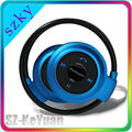 Good Sound Mini for Sport Wireless Headphone
