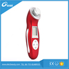 New Design Photon Ultrasonic Facial Pimple