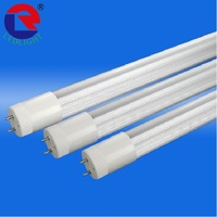 factory price G13 T8 Led Tube Fluo