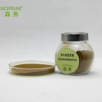 free sample Achyranthes Bidentata Extract powder 4:1 10:1