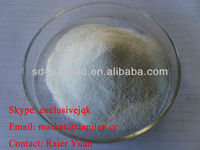 Vegetable Fat Powder 80%