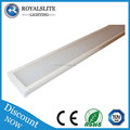 CE ROHS Approved 4ft 1200mm IP65 LED Tri-proof Light with 3 Years Warranty