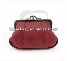 Beautiful hot selling bulk wholesale silicone coin purse