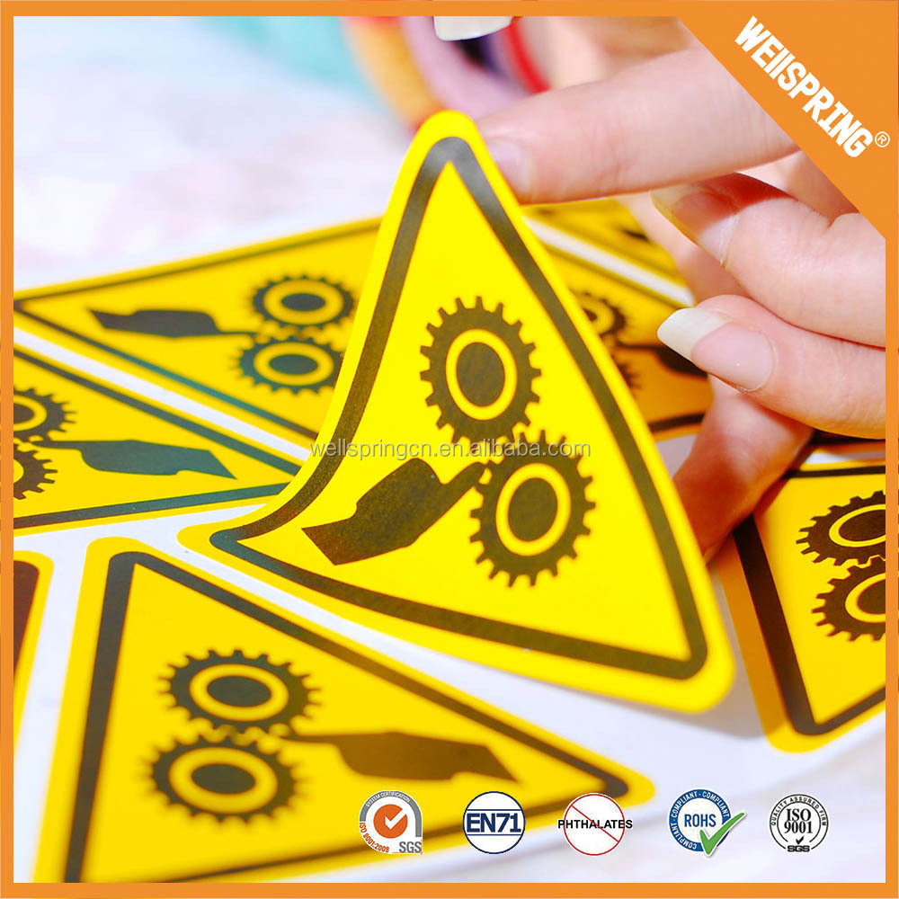 colored sticker paper Find great deals on ebay for colored sticker paper shop with confidence.