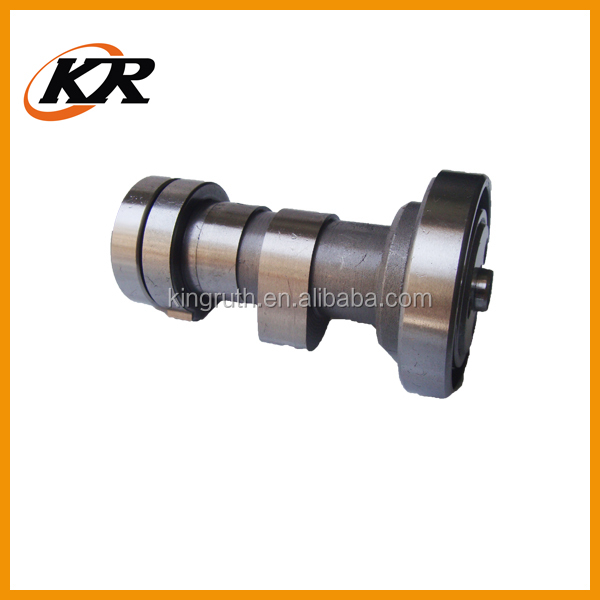 Chinese Motorocycle Pit Dirt Motor Bike YX140 racing camshaft