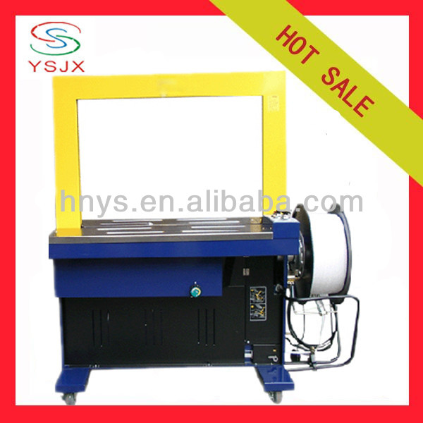 automatic case packer, automatic box packer
