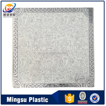 wholesale polycarbonate plastic ceiling panel