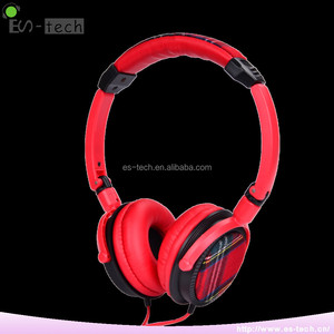 New Product Headset for Telephone Operator Made in China Factory