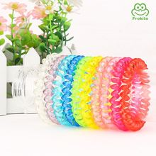 Hot selling portable environmental mosquito repellent band