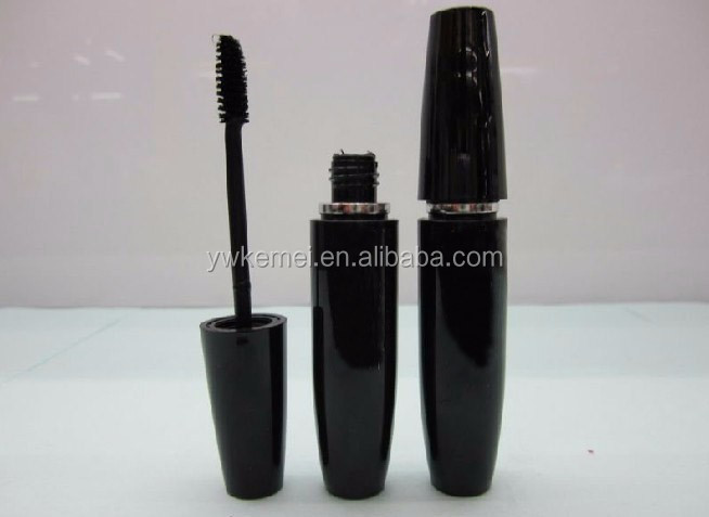 long lasting waterproof mascara