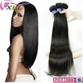 Hot selling 8A straight full hair for sale cheap weave hair wholesale