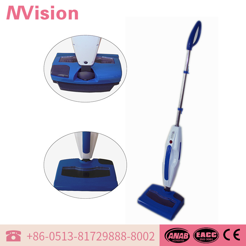 Best quality promotional steam cleaner mop