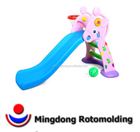 new toys for kid 2017 slides for kids plastic playground